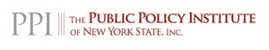 Public Policy Institute of New York State, Inc.